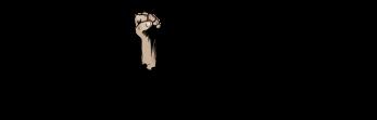 cropped-logo04-1.png